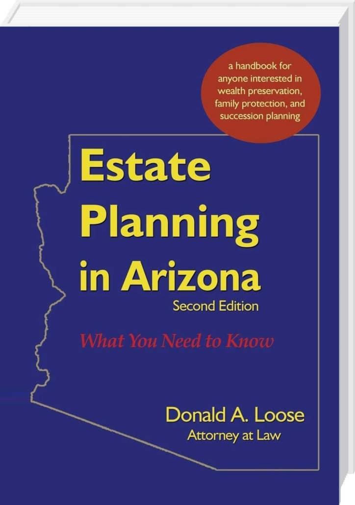 Book Estate-planning-in-Arizona