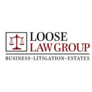 loose law group logo