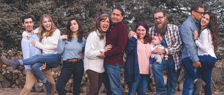 Family Law Attorney in Arizona