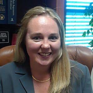 Lindsay Mellen