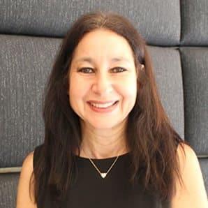 Rachel Rosenblum