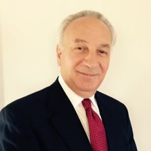 Frank A. Scerbo