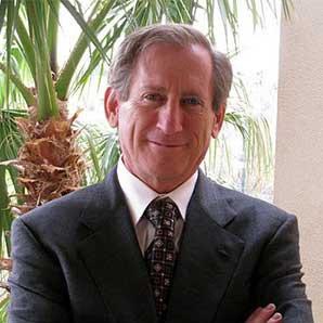 Phillip Tor