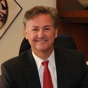 Donald A. Loose - Phoenix Attorney