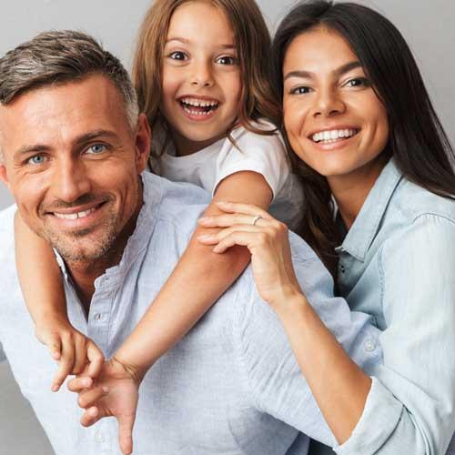 family-lawyer-az